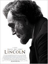 LINCOLN : Mort pour ses idées...