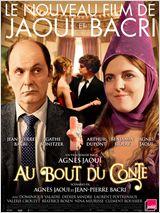 JAOUI/BACRI : LA PREUVE PAR LE CONTE