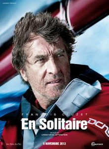 solitaire-cluzet-prend-mer-L-h5iC_v