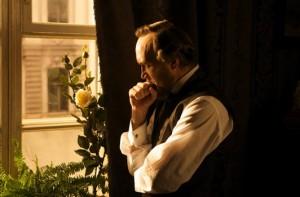 Dostoievski-ce-que-pense-la-presse-de-la-mini-serie-historique-d-Arte_portrait_w532