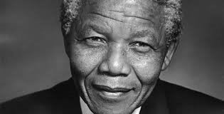 """NELSON MANDELA, HEROS INDOMPTABLE ! MELENCHON, MILITANT ISOLE ; DOSTOÏEVSKI EXCULTE SUR ARTE... LA SEMAINE """"TRES PARTICULIERE"""" DE LA RUCHE MEDIA"""