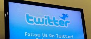 tele-twitter-2389024-jpg_2053262