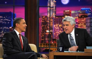 article_jay_leno_obama_the_tonight_show