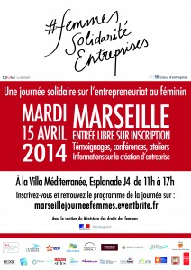 Flyer Marseille V5