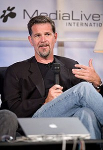 220px-Reed_Hastings,_Web_2_0_Conference