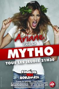 Affiche_ArianefaitsaMytho_2M&CO