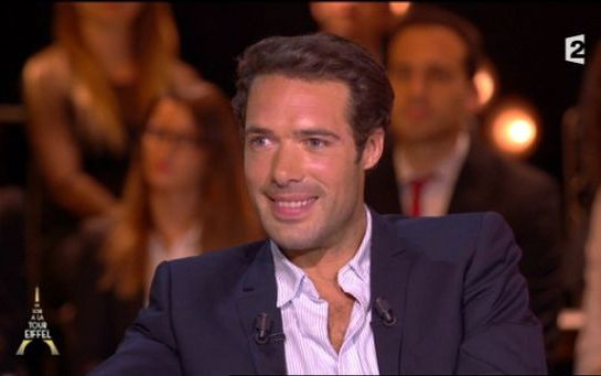 NICOLAS BEDOS : L'INCROYABLE REVELATION... OU SUPERCHERIE
