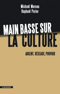 aff main basse sur la culture