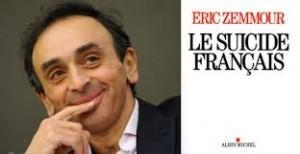 eric zemmour 2