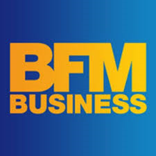 bfm logo1