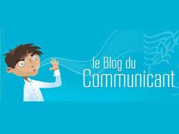 blog du communicant