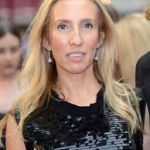 50 nuances sam taylor johnson