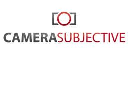 caméra subjective a amiel