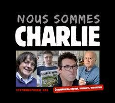 image charlie