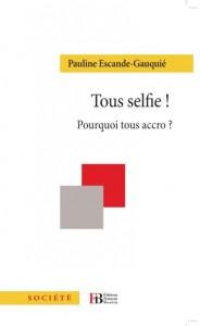 aff tous selfie