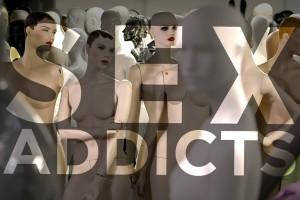 sex_addicts aff