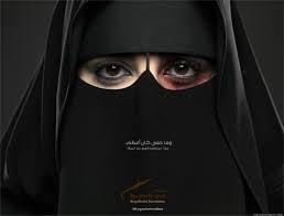 PAROLES DE FEMMES EN ARABIE SAOUDITE. LA JOURNALISTE CLARENCE RODRIGUEZ LEUR TEND LE MICRO LE 8 DECEMBRE SUR FRANCE 5.