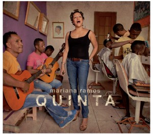 QUINTA-couverture album HD JPG