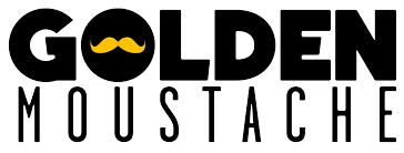 GOLDEN MOUSTACHE : LA NOUVELLE VALEUR SURE DE L'HUMOUR 2.0. ADRIEN LABASTIRE REPOND A LA RUCHE MEDIA