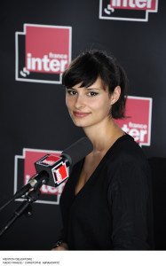 Eva-Bester