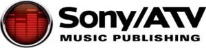 logo sony atv