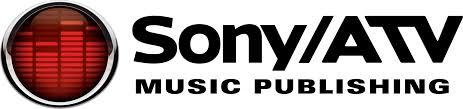 Sony-ATV-Music-Publishing