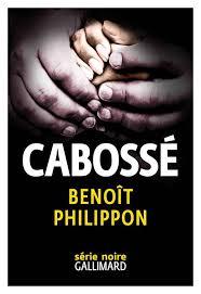BENOIT PHILIPPON : DE LA REALISATION CINEMA AU ROMAN NOIR