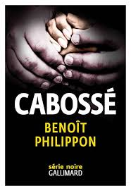 couv-b-philippon-cabosse