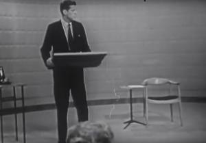 extrait-du-1er-debat-televise-jfk-nixon-3