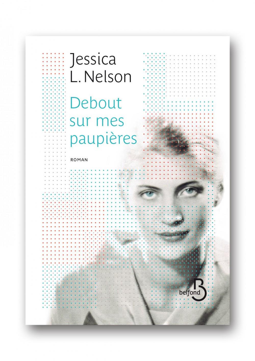 LEE MILLER VUE PAR JESSICA L. NELSON : LA CRÉATION COMME BUT ULTIME