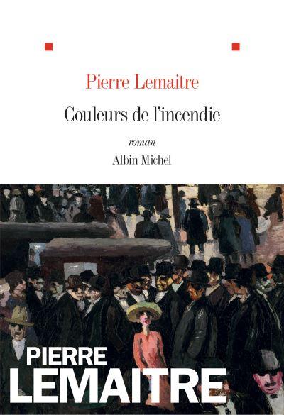 LA RENTRÉE LITTÉRAIRE D'HIVER : UNE RENTRÉE DE TROP ?