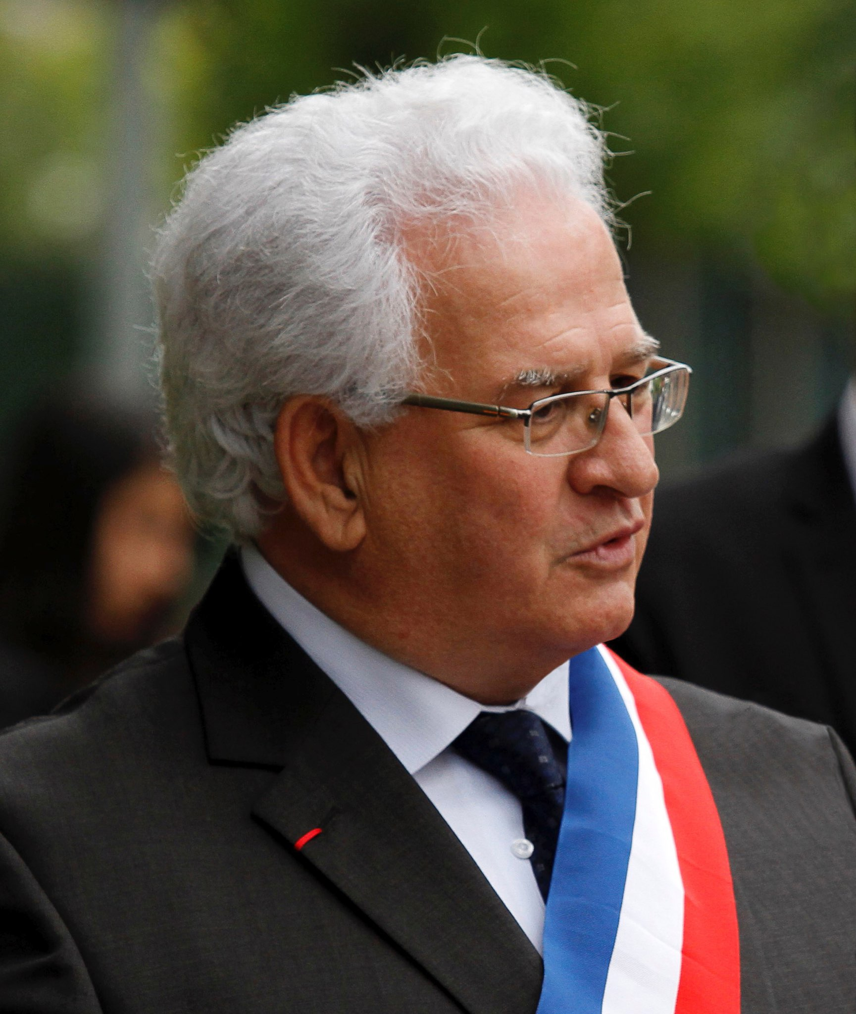 ÉCOUTER EN POLITIQUE SELON... FRANCIS DELATTRE